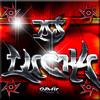 Desde Que Llego - El Rejunta Remiiiix - DJ LUCKY