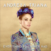 Andreya Triana -  Everything You Never Had (BrEaCh Remix)