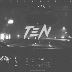For More - feat. Kehlani (Prod. Dee Greene)