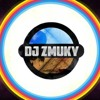 MIX HALLOWEEN 2014 - ZMUKY
