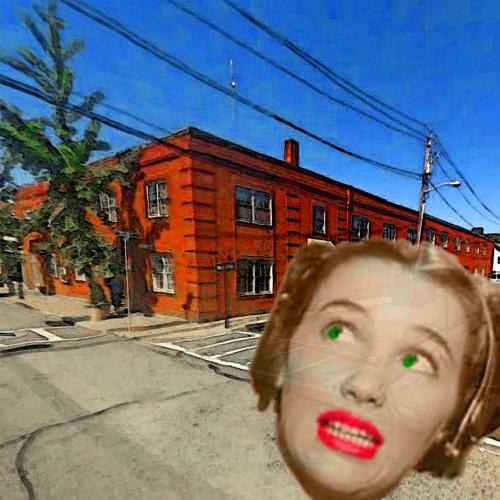 Warwick, New York WRWKNYXA - Permanent Signal Recording