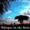 """Whisper in the Rain"" // [DJ-Mix] By Dennis Kruissen - 10/2014"