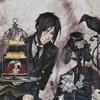 Lacrimosa (Kalafina) short cover