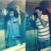 Chulo R  La Mecha Musical Trankila (Prod   Jeff Mkeyz)