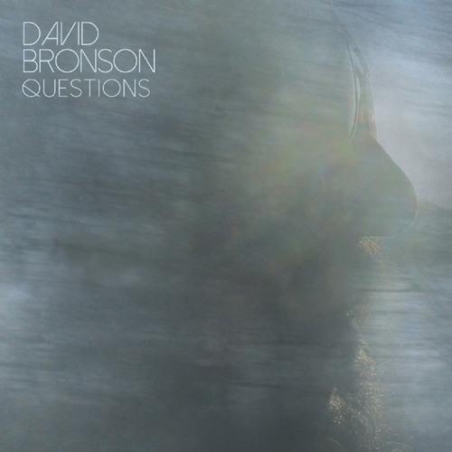 David Bronson - Songbird