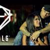 88 Nicky Jam Ft Karol G - Amor De Dos - YadiraMix ( Dj Maxell - Dj Krlos )