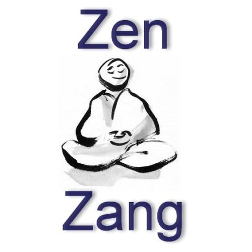 Zen & Zang reportage