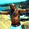 Flo Rida + Pitbull + Lady Gaga EDM BN Beat 1 ( Produced by Charly Xaavier )