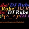 Dj Rube Up Jumps Da Boogie Vs I Feel Love