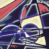 PHONETIC SCIENCE: The Unreleased Songs, Remixes & Demos (2001 - 2002)