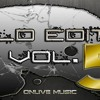 Gold Edition Vol.5 Dj Fankee Ft Fatboy Dj & OnLive Music