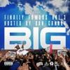 Big Sean Feat. Chiddy Bang - Too Fake