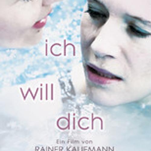 Ich will Dich (feature film; d: Rainer Kaufmann; WDR, Constantin TV)