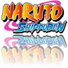 """""""Silhouette"""" by KANA-BOON cover [Naruto Shippuden Opening 16] [TV size] [DJ 3DP]"""