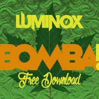 Bomba (Original)