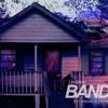 Bando$ Ft. Migos & Trinidad Jame$ prod. @jpadronatl