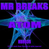 [HBR035] Mr Breaks - Atom (Original Mix)OUT NOW ON BEATPORT!