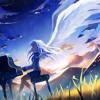 Angel Beats - My Most Precious Treasure