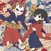 Download Kami No Manimani - Rerulili Ft. Rib & Kashitarou Itou Mp3