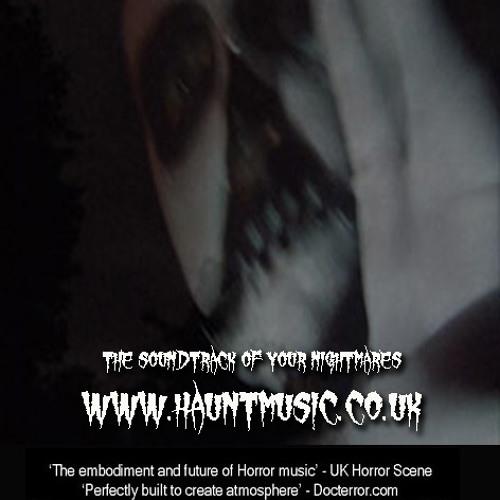 Halloween 2016 dark horror soundtrack music