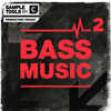 Sample Tools by Cr2 - Bass Music 2 - Demo 1 (Sample Pack Demo)