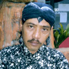 Papatong (Pop Sunda) mp3 - Vocal: Must Doel