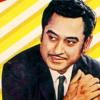 Kishore Kumar Sample Hip Hop Beat (SUPER RARE HINDI SAMPLE)