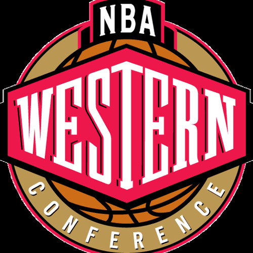 #100 - Preview NBA 2014-15 (Conférence Ouest)