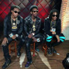 Migos- Handsome And Wealthy--> Murda Edition