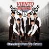 Esta Vez Sin Mentiras - Viento Musical