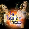 Gloria Trevi - La Papa Sin Catsup En Vivo Viña Del Mar 13 MP3 Download