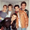 This I Promise You- Nsync live Trimmed