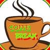 Coffe Break - TMT(teman Makan Teman)onthestreet