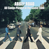 All Abbey Road Songs Played at the Same Time
