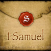 1 Samuel 2 (Hannah's Prayer, Eli's Evil Sons)