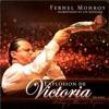 Suena El Shofar - Fernel Monroy - Disponible en MEGAlabanzas!!