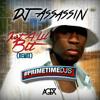 Just A Lil Bit (Remix) - @DJ_ASSASSIN_13