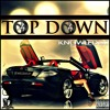 Top Down (Jewelry Up) By Knowl3dg3