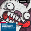 Belocca, Guille Placencia, George Privatti - All Your Stuff