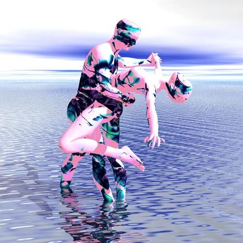 Lavish - Dance With Me