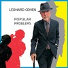 Excerpt: Leonard Cohen's Popular Problems