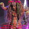 Lady Gaga - Swine [artRAVE: ARTPOP Ball Tour Instrumental Demo]