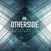 Red Hot Chilli Peppers - Otherside  (Third Party Remix)