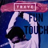 Troye Sivan - Fun Touch Remix