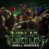 NEW l Wiz Khalifa, Juicy J & Ty Dolla $ign - Shell Shocked