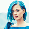 Katy Perry - Hot N Cold (Landel Remake)