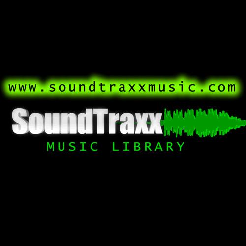 "FREE TRACK: ""Haunted Adobe Halloween"" by www.soundtraxxmusic.com SoundTraxx Music Library Volume III"