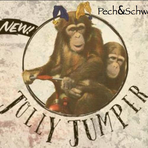 Pech&Schwefel - Bobo Session @ Jolly Jumper ludwigsgarten ingolstadt 11.10.´14