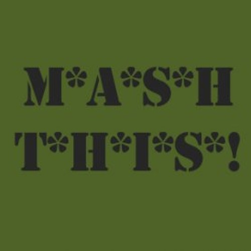 Mash This!