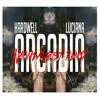 Hardwell Arcadia Ft Luciana (Naomi August Remix)
